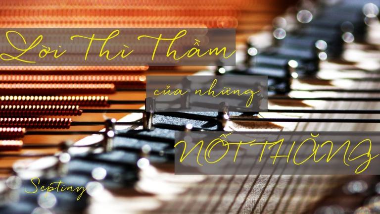loi-thi-tham-cua-nhung-not-thang-A17